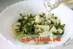 salat-iz-tcvetnoy-kapusty-08