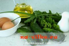salat-s-pashot-01