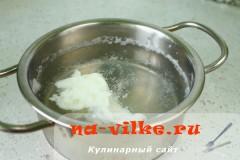 salat-s-pashot-06