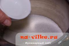 sloyki-s-chernikoy-03