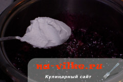 sloyki-s-chernikoy-05