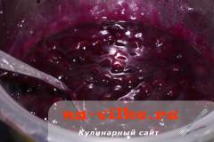 sloyki-s-chernikoy-06