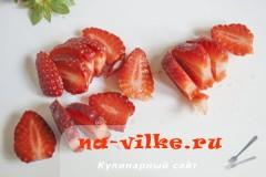 tiramicu-klubnika-02