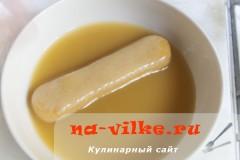 tiramicu-klubnika-03