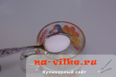 vareniki-s-chernikoy-03