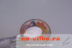 vareniki-s-chernikoy-04