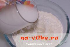 vareniki-s-chernikoy-05