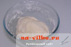 vareniki-s-chernikoy-07