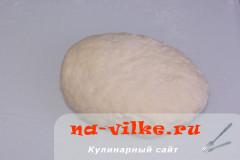 vareniki-s-chernikoy-08