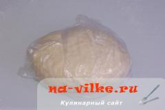 vareniki-s-chernikoy-09