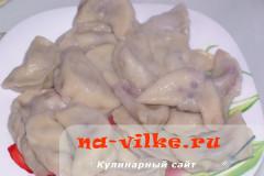 vareniki-s-chernikoy-16