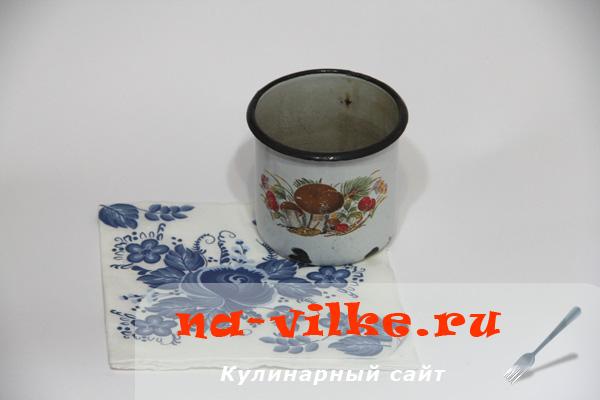 dekupazh-kruzhka-gzhel-01