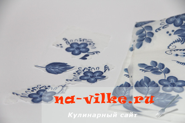 dekupazh-kruzhka-gzhel-03