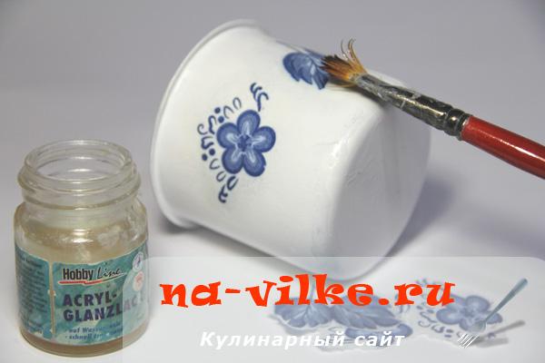 dekupazh-kruzhka-gzhel-05