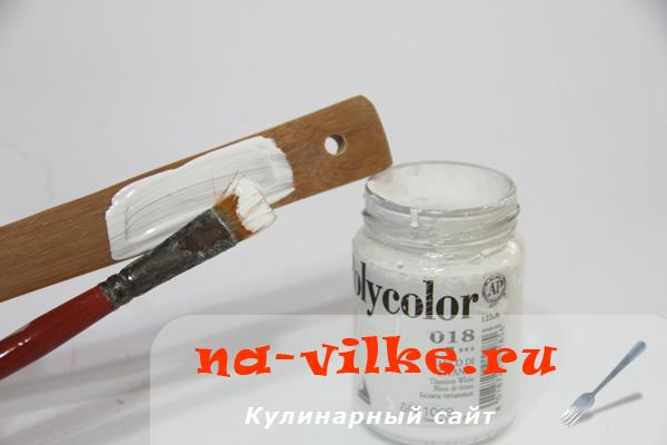 dekupazh-lopatki-03