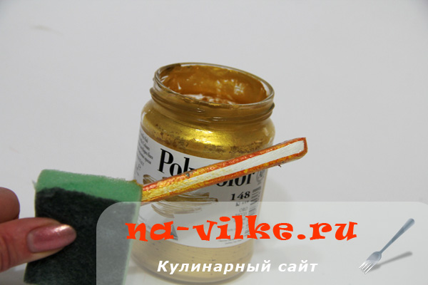 dekupazh-lopatki-06