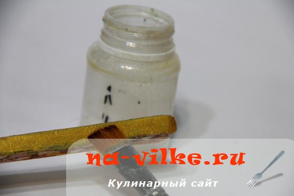 dekupazh-lopatki-07