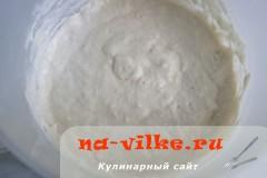 doktorskiy-hleb-02