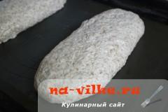 doktorskiy-hleb-09