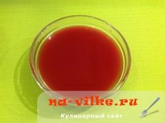 file-kurinoe-kss-08