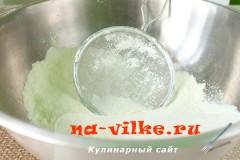 hleb-so-svekloy-02