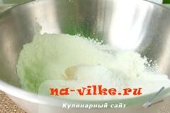 hleb-so-svekloy-03