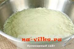hleb-so-svekloy-05