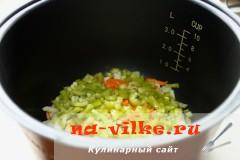 ikra-kb-v-multivarke-02
