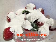 klubnichniy-sup-s-morozhenym-3
