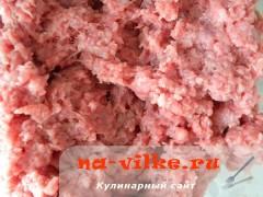 kotlety-iz-telyatiny-03