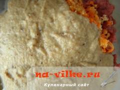 kotlety-iz-telyatiny-05