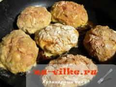 kotlety-iz-telyatiny-08