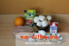 kuriniy-rulet-v-formah-01