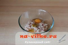 kuriniy-rulet-v-formah-03