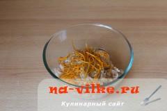 kuriniy-rulet-v-formah-05