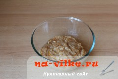 kuriniy-rulet-v-formah-06