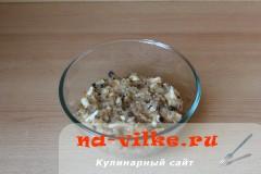 kuriniy-rulet-v-formah-08