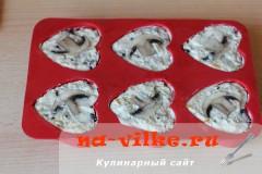 kuriniy-rulet-v-formah-11