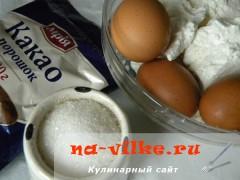 lvovskiy-syrnik-01