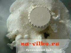 lvovskiy-syrnik-02