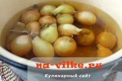 marinovanniy-luk-02