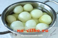 marinovanniy-luk-03