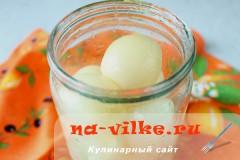 marinovanniy-luk-06