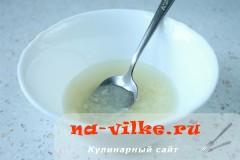 marinovanniy-zhareniy-perec-05