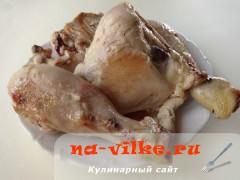 okorochka-s-nutom-03