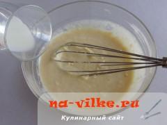oladii-s-abrikosami-05
