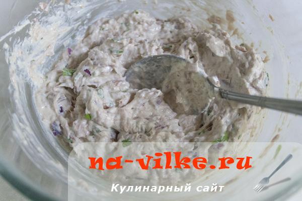 pashtet-iz-tunca-4