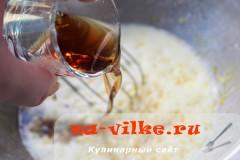 pesochnie-keksy-04