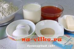 pirog-s-abrikosovym-vareniem-01