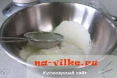 pirog-s-abrikosovym-vareniem-02